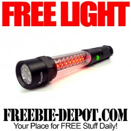 Free-LIght-Zoom