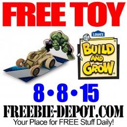 Free-Lowes-Hulk