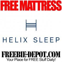 Free-Mattress