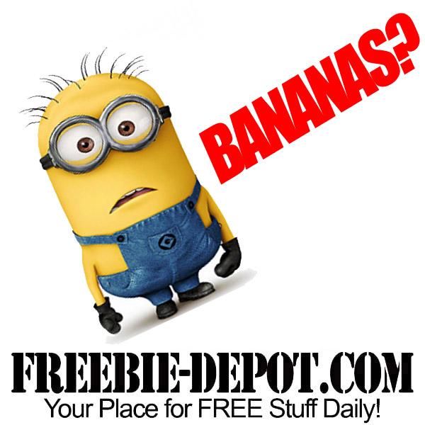 Free-Minions