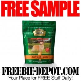 Free-Sample-BARF