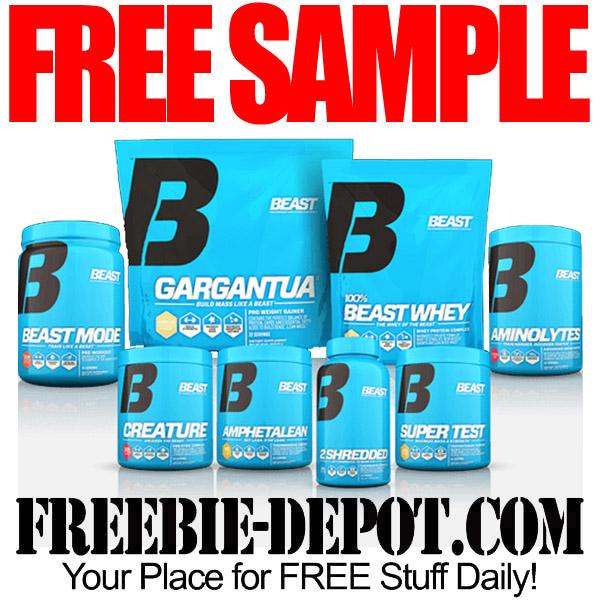 free-sample-beast