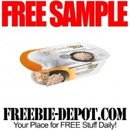 Free-Sample-Cat-Food