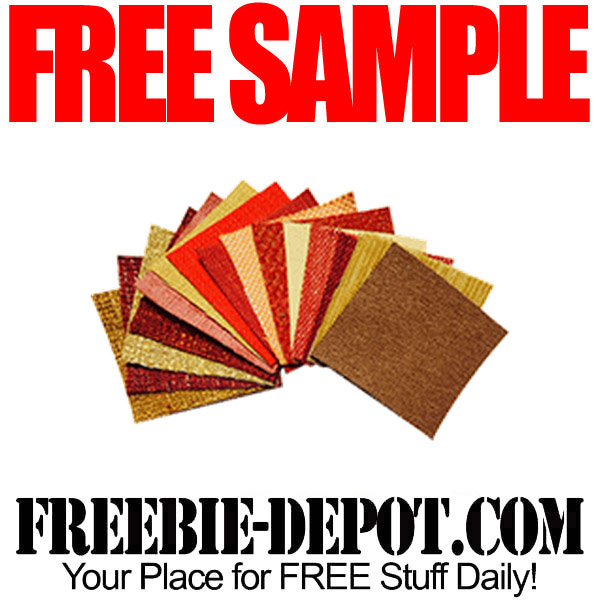 Free-Sample-Fabric-Swatches