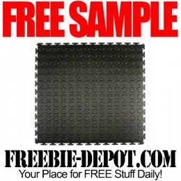Free-Sample-Flexi-Tile