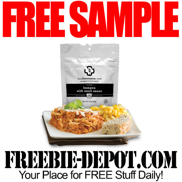Free-Sample-Freeze-Dried-Meal