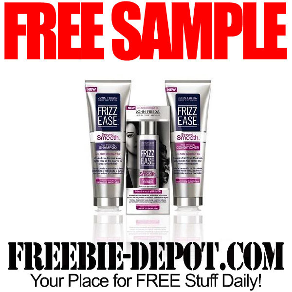 Free-Sample-Frizz-Ease