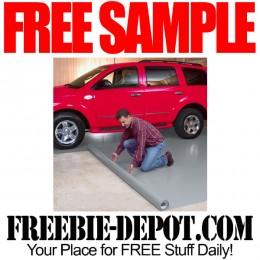 Free-Sample-G-Flooring