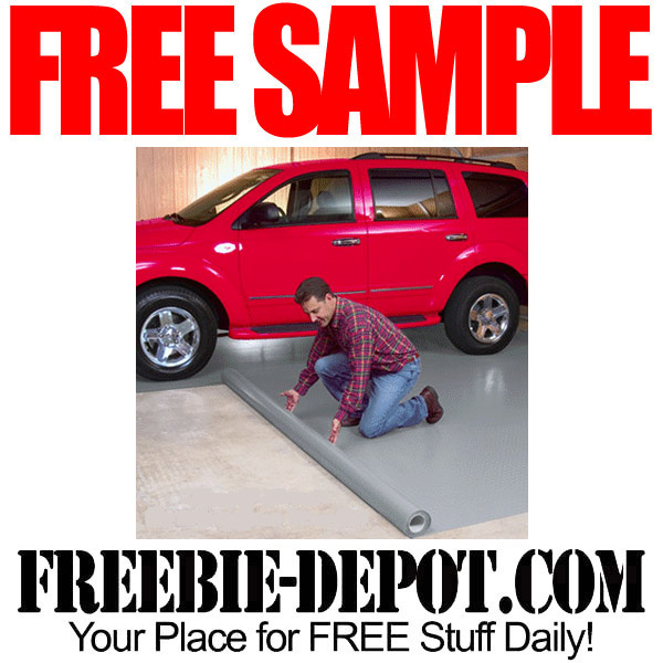 Free-Sample-G-Flooring