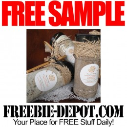 Free-Sample-Gourmet-Salt
