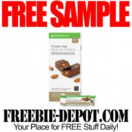 Free-Sample-Herbalife