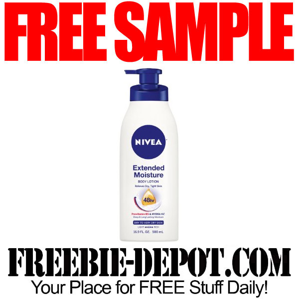 Free-Sample-Lotion