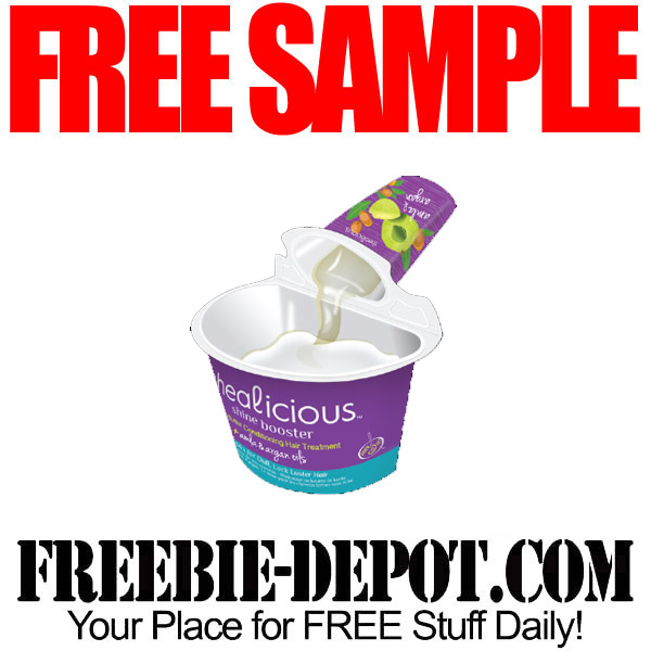 Free-Sample-Shealicious