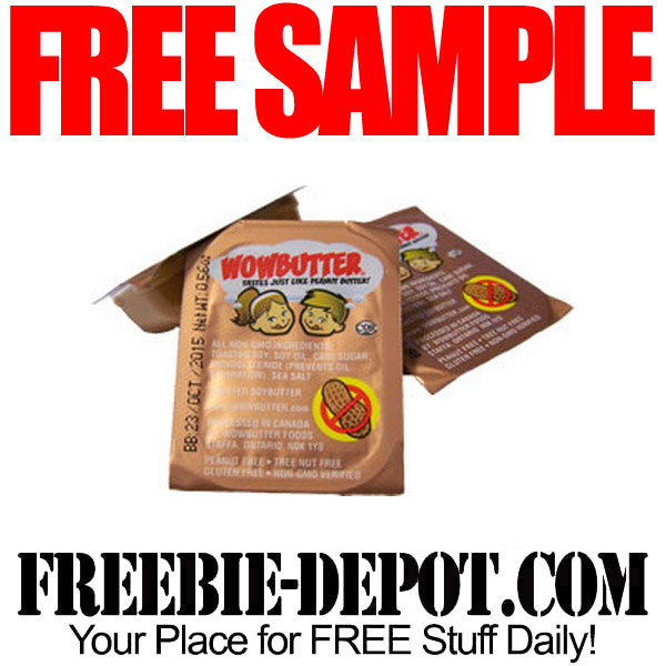 Free-Sample-Wow-Butter