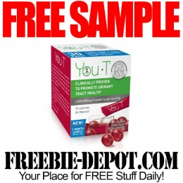 Free-Sample-You-T