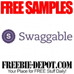 Free-Samples-Swaggable