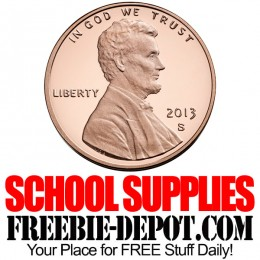Free-School-Supplies-1-Cent