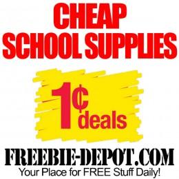Free-School-Supplies-Office-Depot