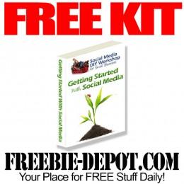 Free-Social-Media-Kit