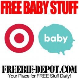 Free-Target-Baby