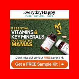 Free-Vitamin-Kit
