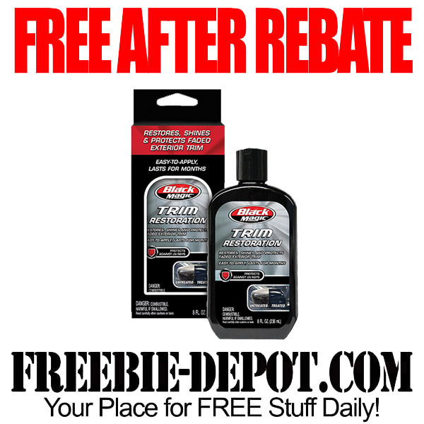 Free-After-Rebate-Black-Magic