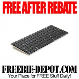 Free-After-Rebate-Bluetooth-Mini-Keyboard