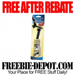 Free-After-Rebate-Cable-Ties