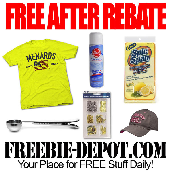 Free-After-Rebate-Coffee-Scoop