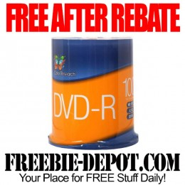 Free-After-Rebate-DVD-R-200