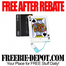 Free-After-Rebate-External-Battery