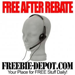 Free-After-Rebate-Microsoft-Headset