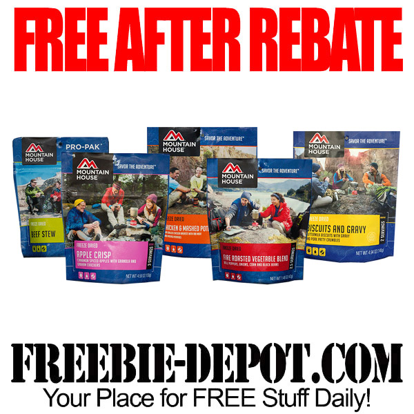 Free-After-Rebate-Mountain-House