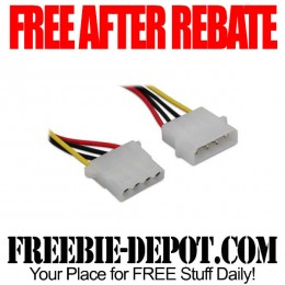 Free-After-Rebate-Power-Adapter-ULTRA