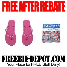 Free-After-Rebate-Rubber-Flips