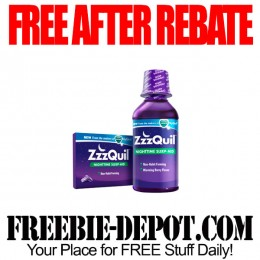 Free-After-Rebate-ZzzQuill