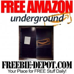 Free-Amazon-Underground