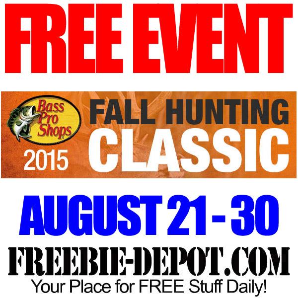 Free-Bass-Pro-Hunting-2015