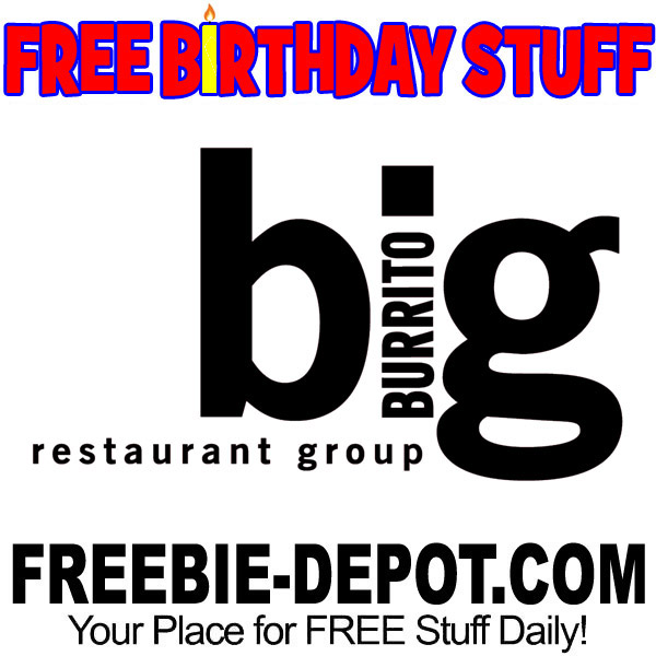 Free-Birthday-Big-Burrito