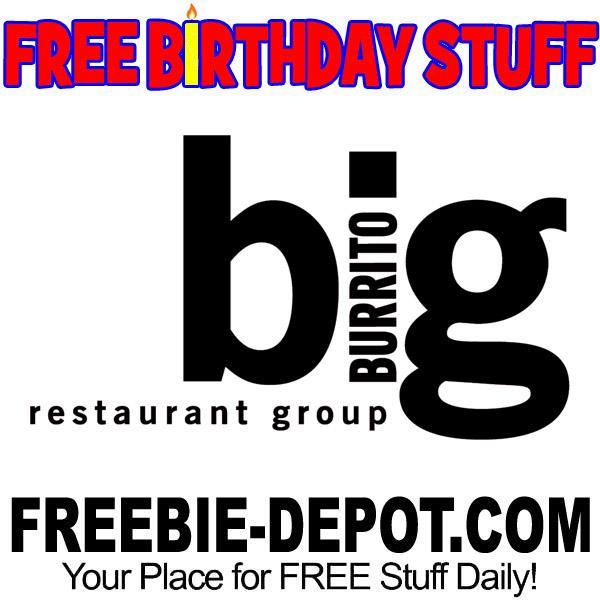 Free-Birthday-Big-Burrito