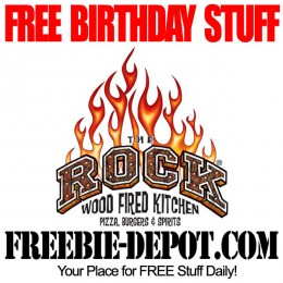 Free-Birthday-Rock-pizza