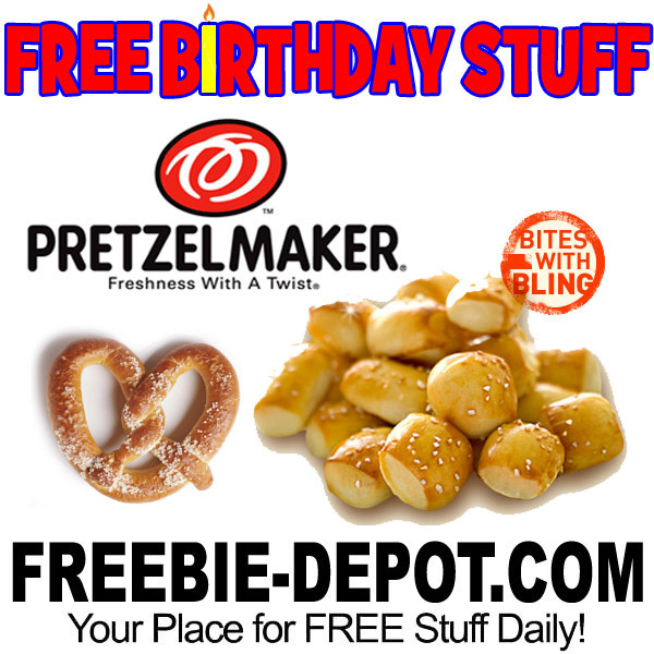 Free-Birthday-Stuff-Pretzel