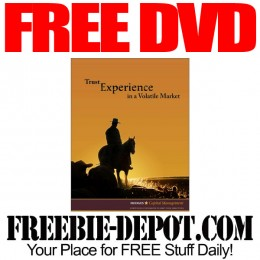 Free-DVD-Trust