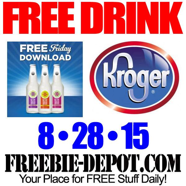 Free-Kroger-Izze