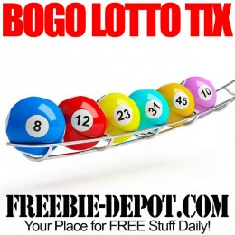 online lottery tickets free