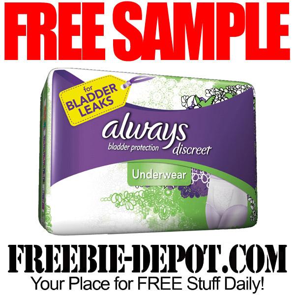 Free-Sample-Always-Underwear