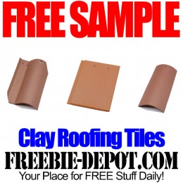Free-Sample-Clay-Tiles