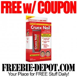 Free-Sample-Cruex