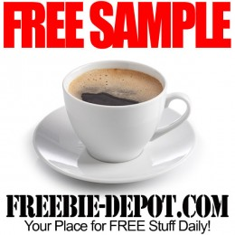 Free-Sample-Ethiopian-Coffee