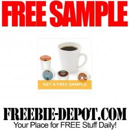 Free-Sample-KCups-Walmart